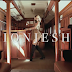 Video | Lulu Diva - Give It To Me / Nionjeshe (HD) | Watch/Download