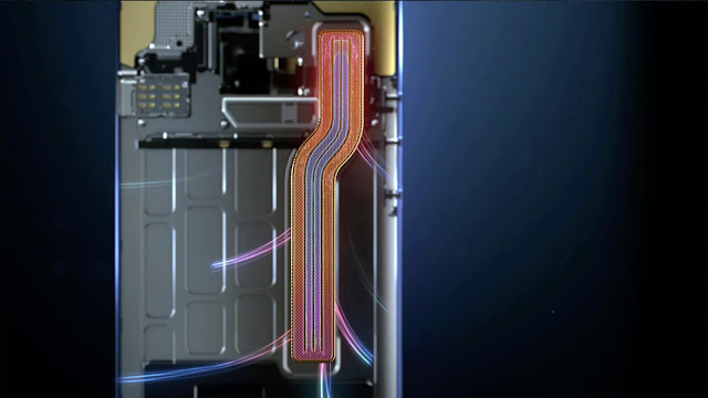 huawei-mate-20-x-features