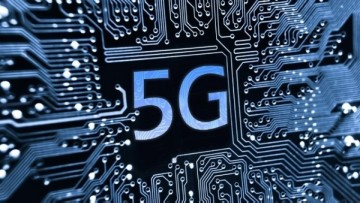 New 5G Wireless Technology Specifications Announced With 20Gbps Download Speeds