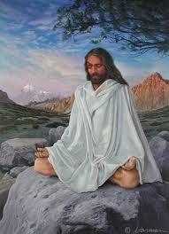 MERRY CHRISTMAS(ईसा मसीह की भारत से जुड़ी कुछ यादे )