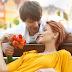Redes para encontrar pareja gratis