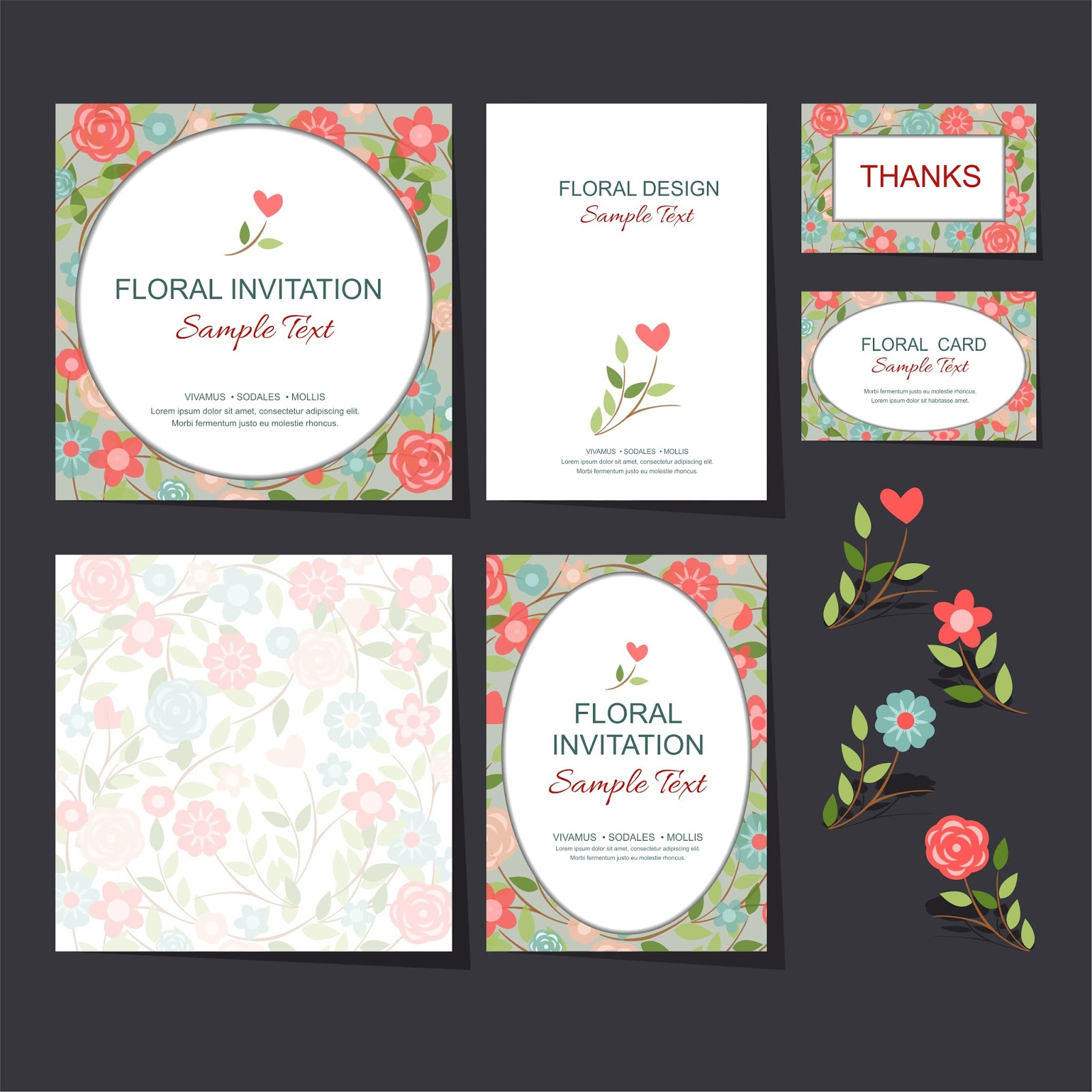 Customize Wedding Invitations | Township Printers