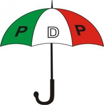 PDP Cancels ward congress in three states
