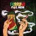 Farruko feat. El Micha - Fuego