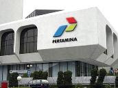 PT Pertamina (Persero) - Recruitment For  Upstream Technology Center (S1,S2, Experience) July 2013