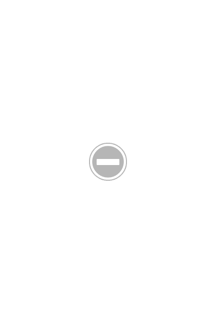 Kiss Me Now by Holly Dodd / @HollyDodd80