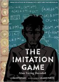 https://www.goodreads.com/book/show/26240627-the-imitation-game