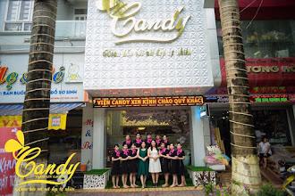 Hỗ trợ chuyển giao công nghệ giảm béo miễn phí tại TMV Candy Cao Bằng