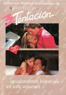 Jennifer Greene - Al Amparo De La Noche