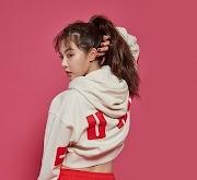 ✰PHOTO✰ Hyuna w sesji dla Puma x Thunder [2]