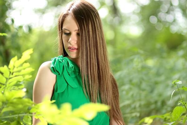 Hızlı Saç Uzatan Ürünler