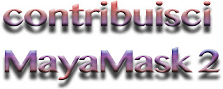 MayaMask2