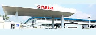 http://www.jobsinfo.web.id/2017/09/info-loker-terbaru-karawang-pt-yamaha.html