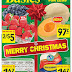 Food Basics Weekly Flyer December 14 – 20, 2017