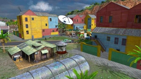 Tropico-4-Collectors-Bundle-pc-game-download-free-full-version