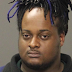 Jamestown man charged with DWI