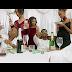 New VIDEO | Shetta Ft. G Nako - Vumba |Download