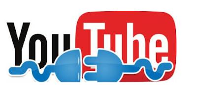 Cara Mengunduh dan Menonton YouTube Offline tanpa Aplikasi lain