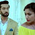 Anika To Confront Pinky Over Nayantara's Matter In Star Plus Ishqbaaz