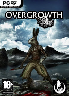 Download Overgrowth PC