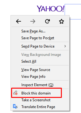 pc-par-websites-ko-block-kaise-kare