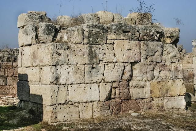 en Laodicea
