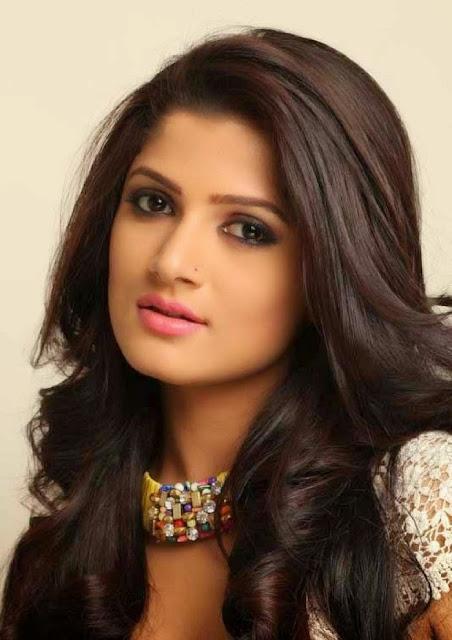 Srabanti Chatterjee Bangla actress beauty