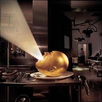 [2003] - De-Loused In The Comatorium