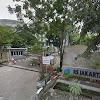 Jadwal Praktek Dokter Rumah Sakit Jl Jend. Sudirman Jakarta