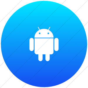 SuperSU Me Pro 9.8.6 Patched APK
