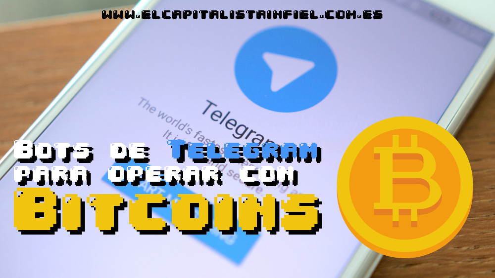 bot, telegram, bitcoin, bitcoins, criptomoneda