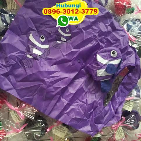 souvenir tas khas aceh 52619