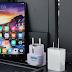 Hadir Dengan Desain Berbeda, Ini Spesifikasi dan Harga Xiaomi Mi Mix Nano