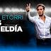 El Deportivo Alavés ficha a Luis Zubeldía como entrenador