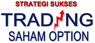 Strategi Sukses Trading Option