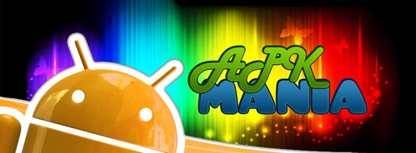 Hd games android apk