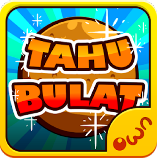 Download Tahu Bulat  Apk + Mod v10.0.5 Android [Unlimited Money] Terbaru Gratis