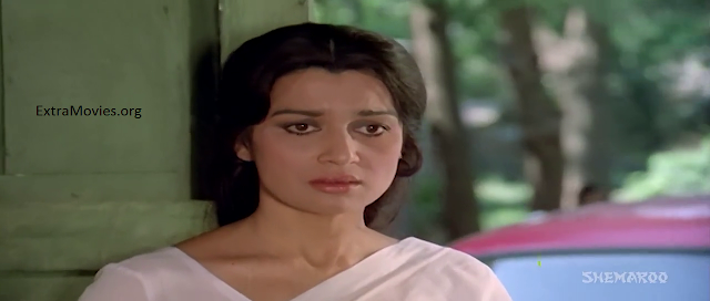 Kaalia 1981 full movie download in hd