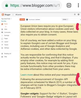 নিজেই বানান একটি ওয়েব সাইট [পর্ব ২] How To Create A Free website pirt 2