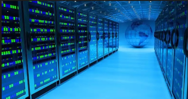 IBM Will Soon be Shutting Down Bluemix Object Storage v1, Migrate Now Before Its Late