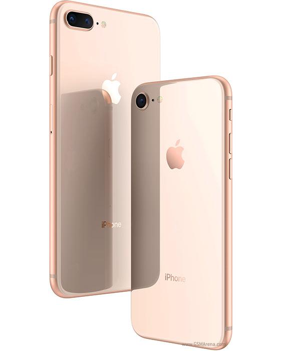 Iphone 8 Bisa Kredit Tanpa Kartu Kredit - Cash. ITC Cempaka Mas Jakarta 505dc36a11