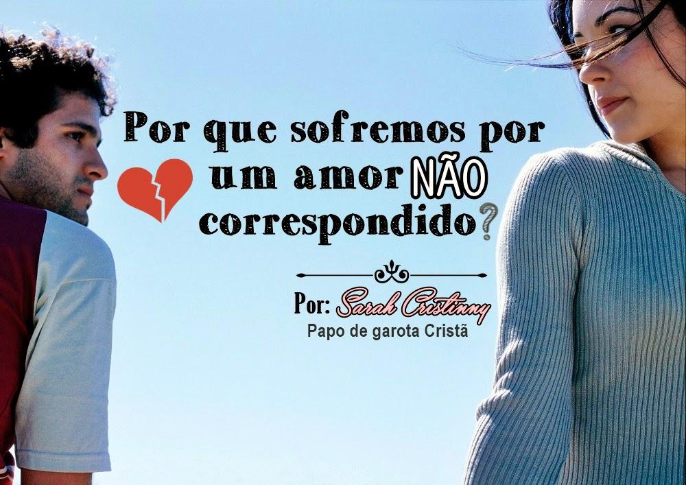 Mensagens De Amor Não Correspondido: Imagens Tristes De Amor Nao Correspondido