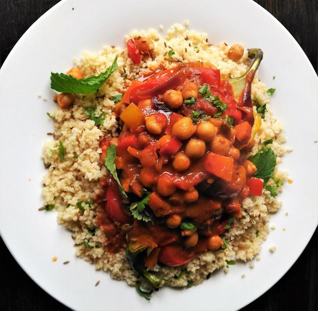 tagine-couscous-vegetariano-vegano