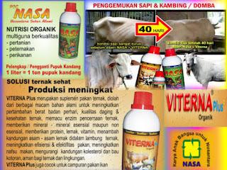 agen-nasa-di-kinali-pasaman-barat-082334020868