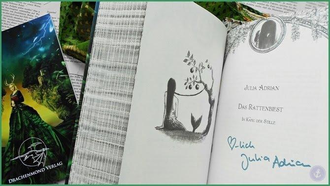 Fazit In Hexenwäldern und Feentürmen Drachenmond Anthologie Kurzgeschichten Märchen Zwischen Dornenhecken und Zauberspiegeln