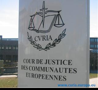 STJUE de 10 de mayo de 2017, Asunto C-133/15: comentario y valoración jurídica