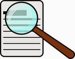 Pengertian dan Contoh Paragraf Deskriptif (Deskripsi)