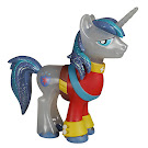My Little Pony Glitter Shining Armor Vinyl Funko