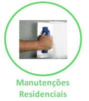 A Mix House ABC realiza pinturas residenciais por um preço acessível e a garantia de serviços qualificados visando em primeiro lugar a sua total satisfação. Nossa equipe trabalha com dedicação, responsabilidade e atenção necessários para a execução de um bom trabalho!