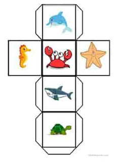 ESL-EFL-downloadable-printable-worksheets-practice-exercises-and-activities-to-teach-about-sea-animals-dice-fun-exercises